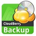CloudBerry Online Backup for Windows Home Server